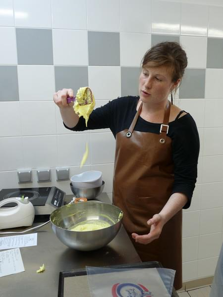 Louise Cuisine