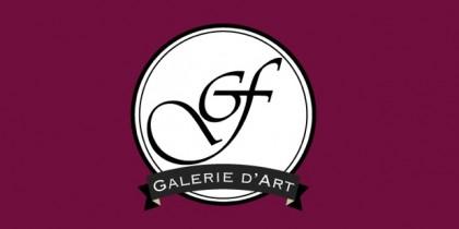 Contacter la Galerie d'Art des Forges