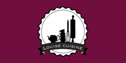 Contacter Louise Cuisine
