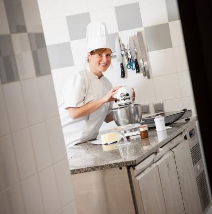 Cours de cuisine en Sarthe : tarifs et prestations