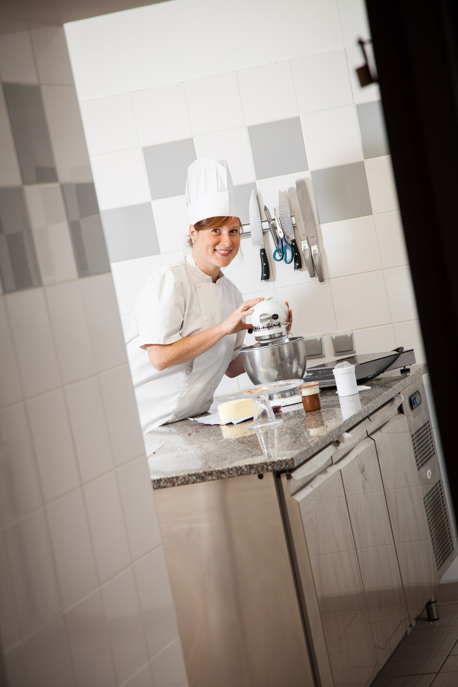 Cours de cuisine en sarthe tarifs et prestations des for Cuisine en i