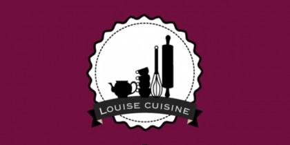 Contacter Louise Cuisine